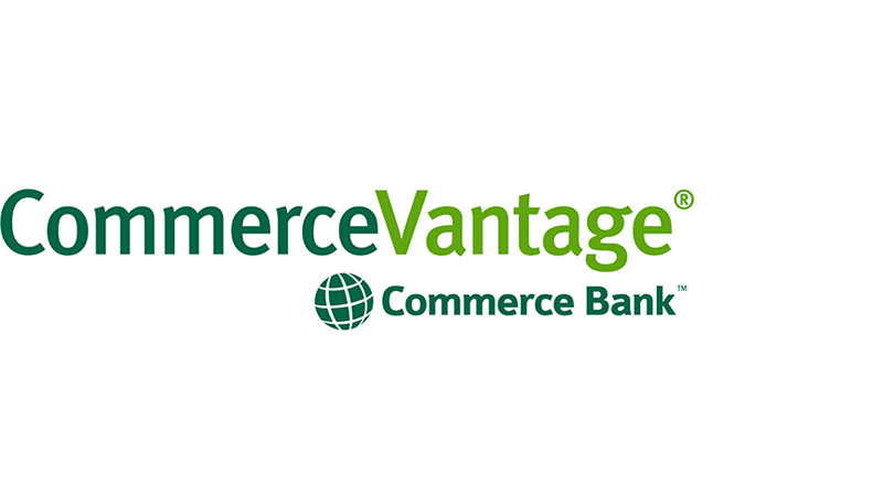 commerce vantage partner logo