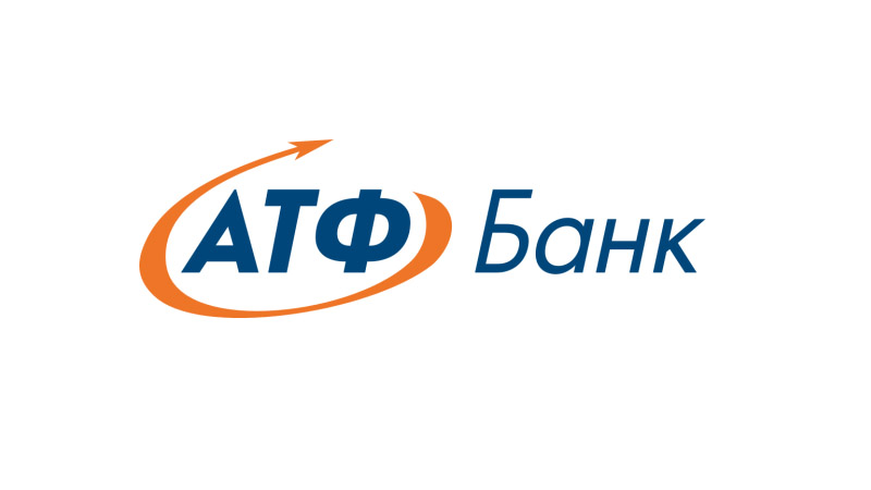 atf-bank-logo-800x450